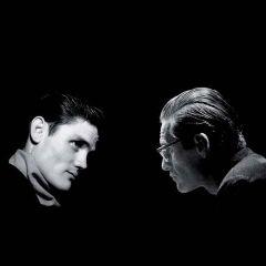 Chet Baker & Bill Evans – The Complete Legendary Sessions