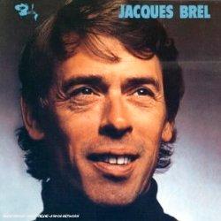 Jacques brel ne me quitte pas 1972