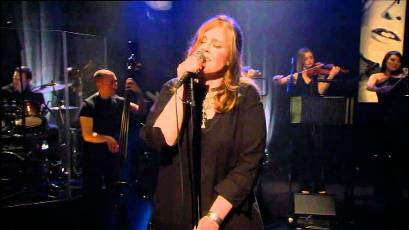 Image could not be displayed. Check browser for compatibility.